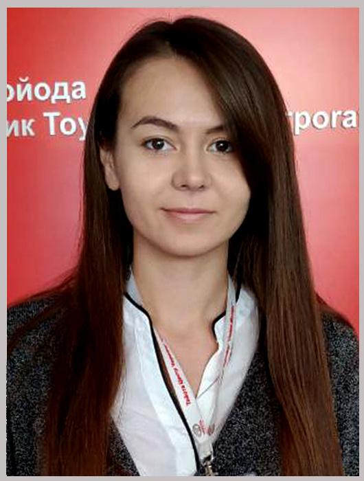 kostatshuk_01