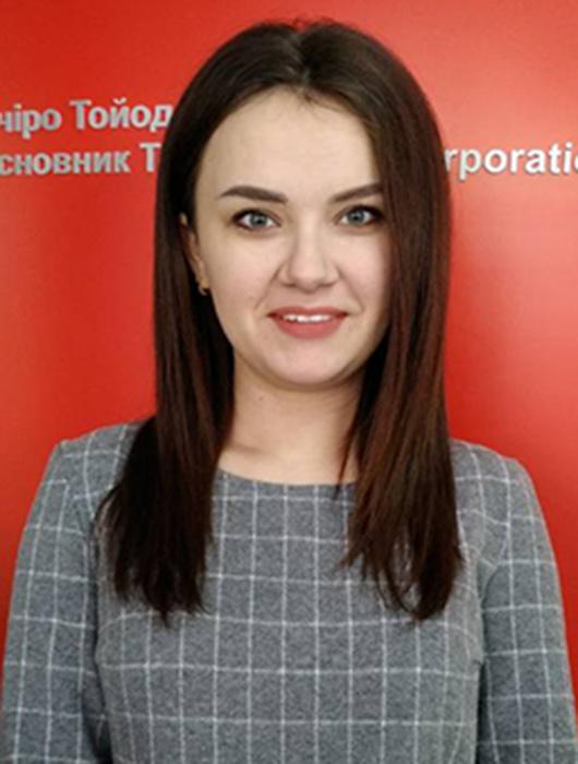 kozakova_01